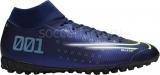 de Fútbol NIKE Mercurial Superfly XII Academy Mds TF BQ5435-401