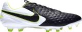 Bota de Fútbol NIKE Tiempo Legend VIII Pro FG AT6133-007