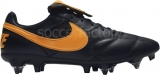 Bota de Fútbol NIKE Premier II Anti-Clog Traction SG-Pro 921397-080