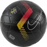 Balón Fútbol de Fútbol NIKE Neymar Strike SC3772-010