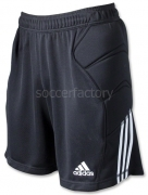 Pantalón de Portero de Fútbol ADIDAS Tierro GK Short FT1454