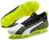 Bota de Fútbol PUMA ONE 5.2 FG/AG 105618-03