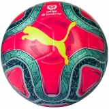 Balón Fútbol de Fútbol PUMA La Liga Puma Hybrid 2019-2020 083399-02