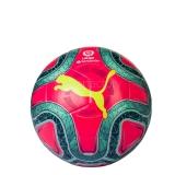 Balón Fútbol de Fútbol PUMA La liga 2019-2020 Mini 083402-02