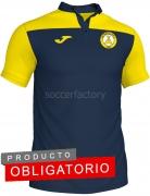 AD La Motilla FC de Fútbol JOMA Hobby II ADL01-101371.339