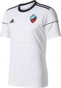 U.D. La Mosca de Fútbol ADIDAS Camiseta Paseo MOS01-BJ9175