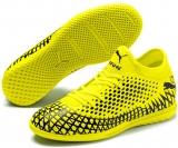 Zapatilla de Fútbol PUMA Future 4.4 IT Junior 105700-03