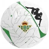 Balón de Fútbol KAPPA Real Betis 2019-2020 304NHN0