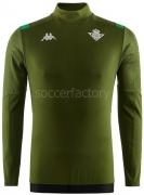 Sudadera de Fútbol KAPPA Real Betis 2019-2020 304PN90