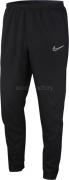 Pantalón de Fútbol NIKE Dri Fit Academy AR7654-014