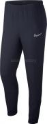 Pantalón de Fútbol NIKE Dri Fit Academy AR7654-452