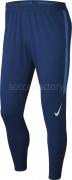 Pantalón de Fútbol NIKE Dri Fit Strike AT5933-407