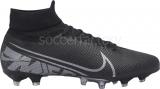 Bota de Fútbol NIKE Mercurial Superfly VII Pro AG-Pro AT7893-001