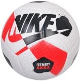 Balón Fútbol de Fútbol NIKE Street Akka SC3975-101