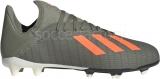 Chuteira de Fútbol ADIDAS X 19.3 FG EF8374