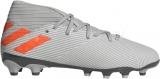 Chuteira de Fútbol ADIDAS Nemeziz 19.3 MG Jr. EF8861