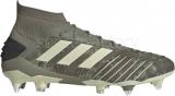 Chuteira de Fútbol ADIDAS Predator 19.1 SG EF8206