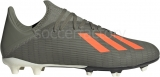 Chuteira de Fútbol ADIDAS X 19.3 FG EF8365