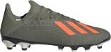 Chuteira de Fútbol ADIDAS X 19.3 MG EF9036