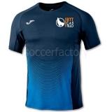 Castillo de Fútbol JOMA Camiseta Elite VI CAS100949.307