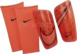 Espinillera de Fútbol NIKE Mercurial Lite SP2120-892