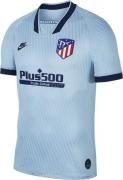 Camiseta de Fútbol NIKE 3ª Atlético de madrid 2019-2020 AT0026-436