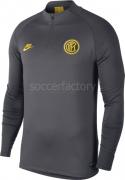 Sudadera de Fútbol NIKE Inter Milan 2019-2020 AO5191-021