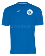 I.E.S. Palomares de Fútbol JOMA Camiseta Hombre PAL01-100052.700