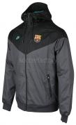 de Fútbol NIKE FC Barcelona 2019-2020 Chubasquero CI1315-025
