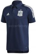de Fútbol ADIDAS España 2020 FI6285