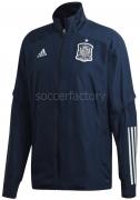 de Fútbol ADIDAS España 2020 FI6272