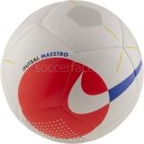 Balón Fútbol Sala de Fútbol NIKE Maestro SC3974-101