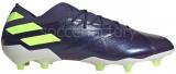 Chuteira de Fútbol ADIDAS Nemeziz Messi 19.1 FG EG7332