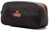 Zapatillero de Fútbol MUNICH Team Shoes Bag 6575011