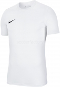 Camiseta de Fútbol NIKE Park VII BV6708-100