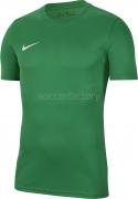Camiseta de Fútbol NIKE Park VII BV6708-302