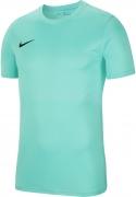 Camiseta de Fútbol NIKE Park VII BV6708-354