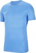 Camiseta de Fútbol NIKE Park VII BV6708-412
