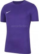 Camiseta de Fútbol NIKE Park VII BV6708-547