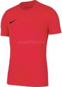 Camiseta de Fútbol NIKE Park VII BV6708-635