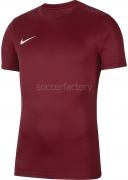 Camiseta de Fútbol NIKE Park VII BV6708-677