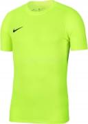 Camiseta de Fútbol NIKE Park VII BV6708-702