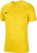 Camiseta de Fútbol NIKE Park VII BV6708-719