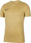 Camiseta de Fútbol NIKE Park VII BV6708-729