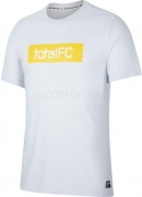 de Fútbol NIKE F.C. Dri-Fit CD0167-043