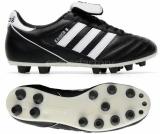 Bota de Fútbol ADIDAS Kaiser 5 Liga 033201