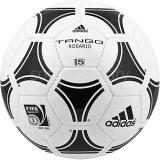 Balón Fútbol de Fútbol ADIDAS Tango Rosario 656927