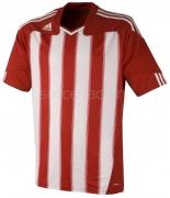 Camiseta de Fútbol ADIDAS Stricon P46709