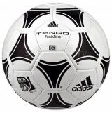 Balón Fútbol de Fútbol ADIDAS Tango Pasadena 656940