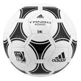 Balón Talla 4 de Fútbol ADIDAS Tango Rosario 656927-T4